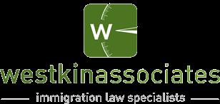 westkin logo